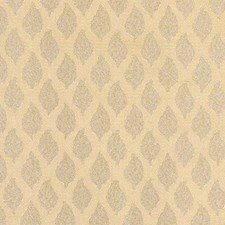 Goldleaf Drapery and Upholstery Fabric by Highland Court