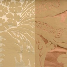 Cider Drapery and Upholstery Fabric by Highland Court