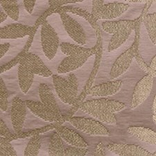 Violet Drapery and Upholstery Fabric by Highland Court