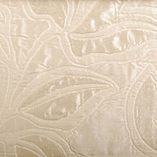 Crystal Drapery and Upholstery Fabric by Highland Court