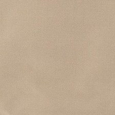 Willow Silk Drapery and Upholstery Fabric by Highland Court
