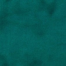 Turquoise Satin Drapery and Upholstery Fabric by Highland Court