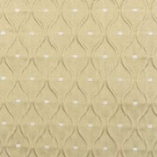 Rattan Drapery and Upholstery Fabric by Highland Court