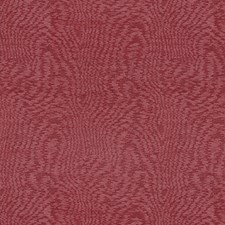 Berry Animal Drapery and Upholstery Fabric by Brunschwig & Fils
