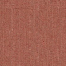 Coral Solids Drapery and Upholstery Fabric by Brunschwig & Fils