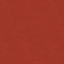Tomato Drapery and Upholstery Fabric by Brunschwig & Fils
