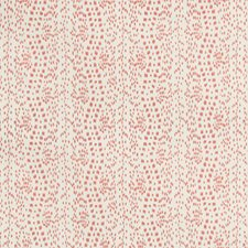 Berry Animal Skins Drapery and Upholstery Fabric by Brunschwig & Fils