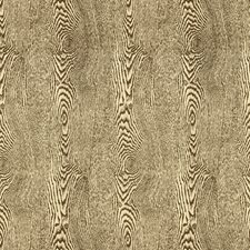 Bark Texture Drapery and Upholstery Fabric by Brunschwig & Fils