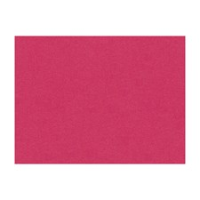 Cerise Solids Drapery and Upholstery Fabric by Brunschwig & Fils