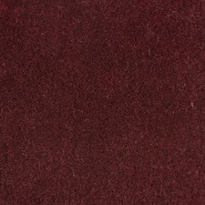 Damson Solids Drapery and Upholstery Fabric by Brunschwig & Fils
