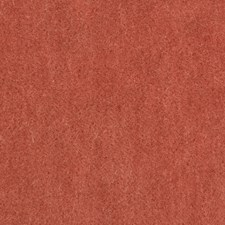 Blush Solids Drapery and Upholstery Fabric by Brunschwig & Fils