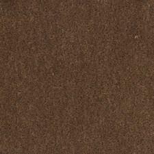 Mink Solids Drapery and Upholstery Fabric by Brunschwig & Fils