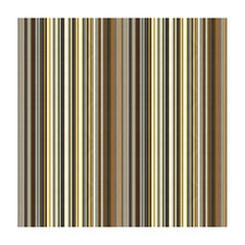 Mineral Stripes Drapery and Upholstery Fabric by Brunschwig & Fils
