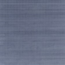 Sapphire Modern Drapery and Upholstery Fabric by Brunschwig & Fils