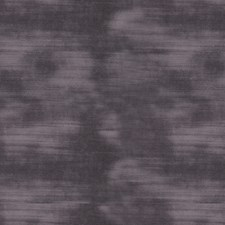 Zync Solids Drapery and Upholstery Fabric by Brunschwig & Fils