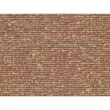 Spice Texture Drapery and Upholstery Fabric by Brunschwig & Fils