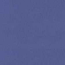 Canton Blue Solids Drapery and Upholstery Fabric by Brunschwig & Fils