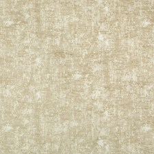 Sand Jacquards Drapery and Upholstery Fabric by Brunschwig & Fils