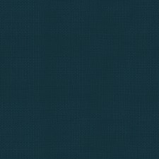 Sapphire Solids Drapery and Upholstery Fabric by Brunschwig & Fils