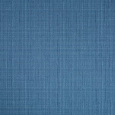 Marine Solids Drapery and Upholstery Fabric by Brunschwig & Fils