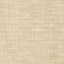 Natural Solids Drapery and Upholstery Fabric by Brunschwig & Fils
