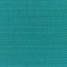 Deep Sea Drapery and Upholstery Fabric by Sunbrella
