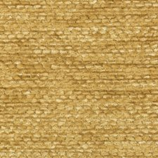 Honey Texture Drapery and Upholstery Fabric by Brunschwig & Fils