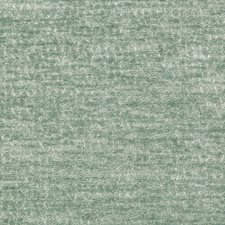 Aqua Texture Drapery and Upholstery Fabric by Brunschwig & Fils