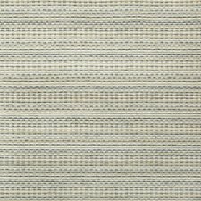 Ocean Texture Drapery and Upholstery Fabric by Brunschwig & Fils