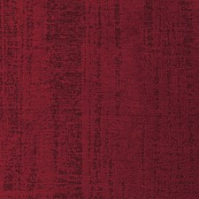 Fire Solid Drapery and Upholstery Fabric by Fabricut
