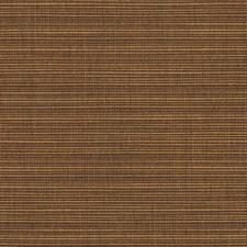 Oak Drapery and Upholstery Fabric by Sunbrella