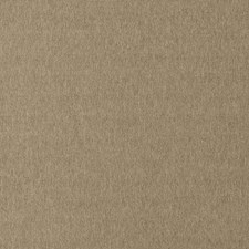 Seagrass Texture Plain Drapery and Upholstery Fabric by Trend