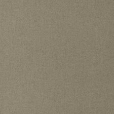 Fieldstone Solid Drapery and Upholstery Fabric by Trend