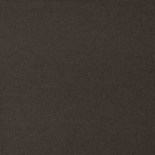 Dark Chocolate Solid Drapery and Upholstery Fabric by Trend