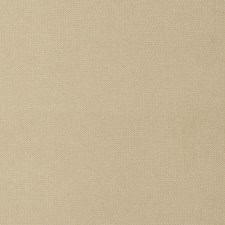 Greige Texture Plain Drapery and Upholstery Fabric by Trend