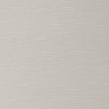 Papyrus Solid Drapery and Upholstery Fabric by Trend