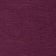 Sangria Solid Drapery and Upholstery Fabric by Trend