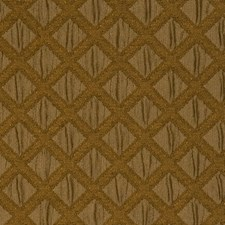 Olive Contemporary Drapery and Upholstery Fabric by S. Harris