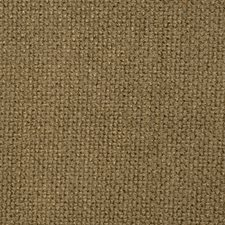 Steel Solid Drapery and Upholstery Fabric by S. Harris