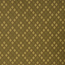 Olivewood Drapery and Upholstery Fabric by S. Harris