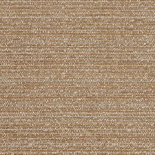 Camel Small Scale Woven Drapery and Upholstery Fabric by Stroheim