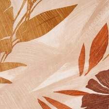 Woodbury Drapery and Upholstery Fabric by Duralee