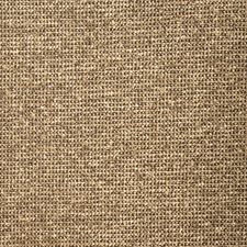 Malt Texture Plain Drapery and Upholstery Fabric by S. Harris