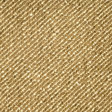 Dijon Small Scale Woven Drapery and Upholstery Fabric by S. Harris