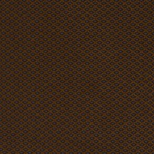 Umber Texture Plain Drapery and Upholstery Fabric by S. Harris