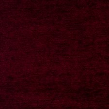 Cordovan Solid Drapery and Upholstery Fabric by S. Harris