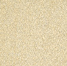 Starlight Solid Drapery and Upholstery Fabric by S. Harris