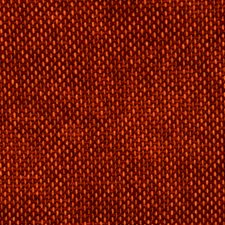 Flame Texture Plain Drapery and Upholstery Fabric by S. Harris