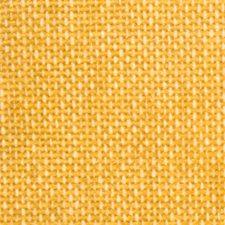 Jasmine Texture Plain Drapery and Upholstery Fabric by S. Harris
