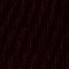 Mulberry Texture Plain Drapery and Upholstery Fabric by S. Harris